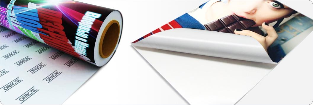 Картинки по запросу печать наклейки